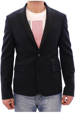 Costume National Two button blazer