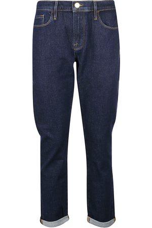 Frame Loose fit jeans