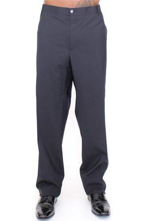 Dolce & Gabbana Pleated Pants