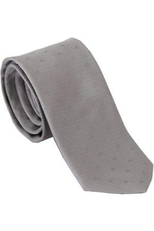 Dolce & Gabbana Dotted Wide Classic Necktie