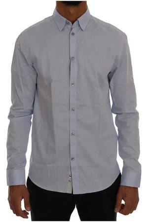 FRANKIE MORELLO Regular Fit Shirt