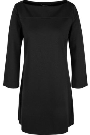 Marc Cain Separate tunic
