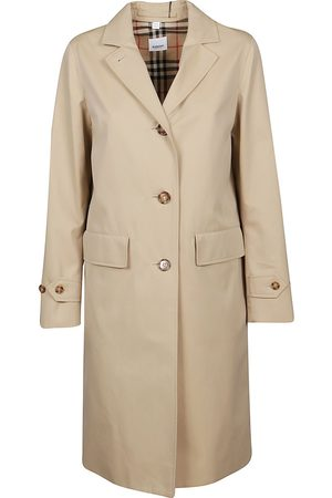 Burberry Trench Farringdon