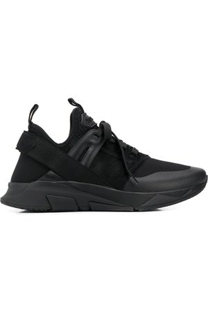 Tom Ford LOW TOP Sneakers