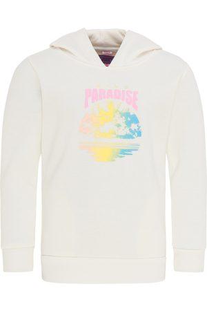 myMo KIDS Sweatshirt