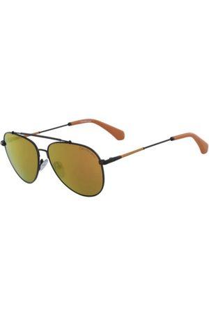 Calvin Klein Jeans CKJ164S Solglasögon
