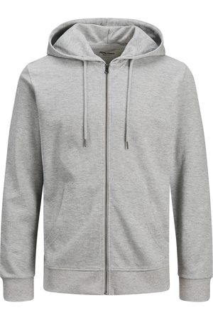 Jack & Jones Man Jackor - Sweatjacka