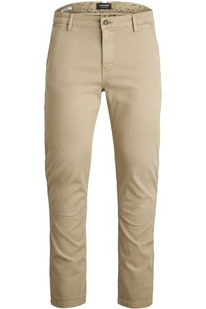 Jack & Jones Marco Fred Ama Chinos