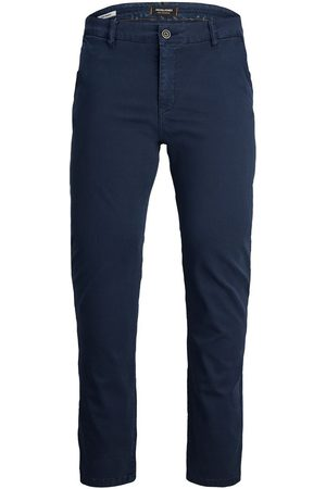 Jack & Jones Man Chinos - Marco Fred Ama Chinos Man