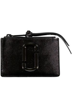 Marc Jacobs The snapshot dtm wallet