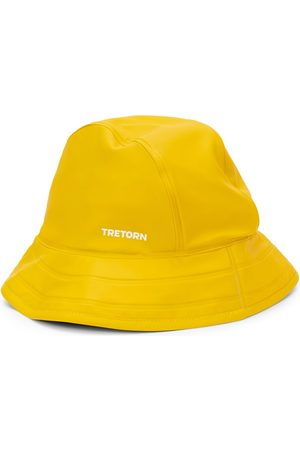 Tretorn Kids Wings Rain Hat