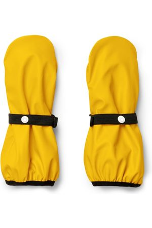 Tretorn Kids Wings Rain Mittens