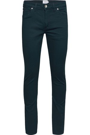 Farah Man Slim - Drake Twill Slim Fit 5 Pocket Trouser Casual Byxor Vardsgsbyxor