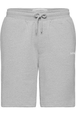 Les Deux Lens Sweatshorts Shorts Casual