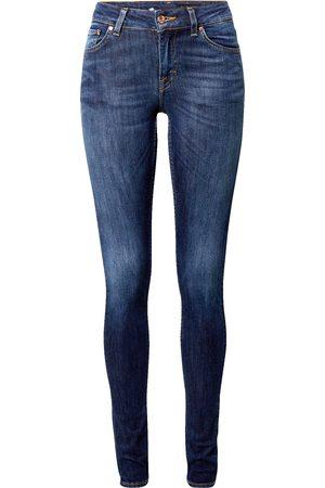Tiger of Sweden Jeans 'SLIGHT