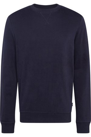 Esprit Man Sweatshirts - Sweatshirt