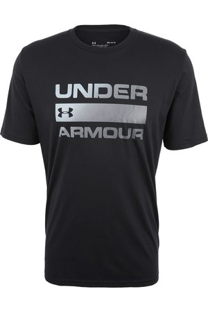 Under Armour Funktionstopp 'TEAM ISSUE