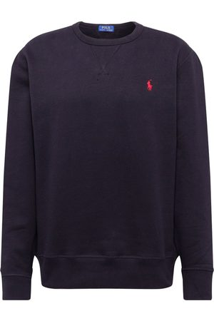 Polo Ralph Lauren Sweatshirt 'LSCNM1