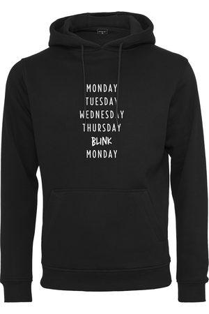 Merchcode Sweatshirt 'Blink