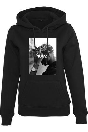 Merchcode Kvinna Hoodies - Sweatshirt