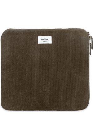 The Organic Company Laptop Sleeve 11 Datorväska Väska Beige