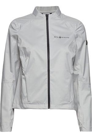 Sail Racing Kvinna Jackor - W Gale Technical Jacket Outerwear Sport Jackets