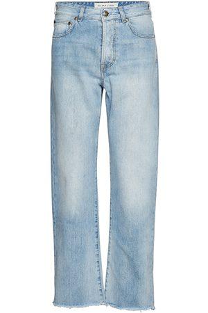 By Malina Alexa Jeans Raka Jeans