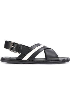 Bally Platta slingback-sandaler