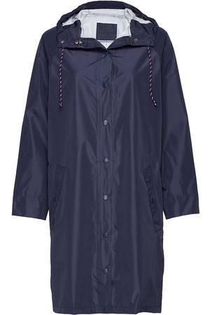 Beck Söndergaard Solid Magpie Raincoat Regnkläder