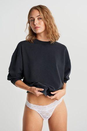 Gina Tricot Lana string