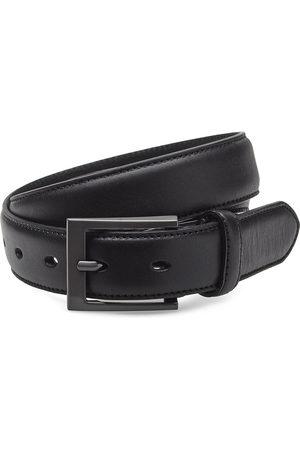Matinique Frank Belt Accessories Belts Classic Belts