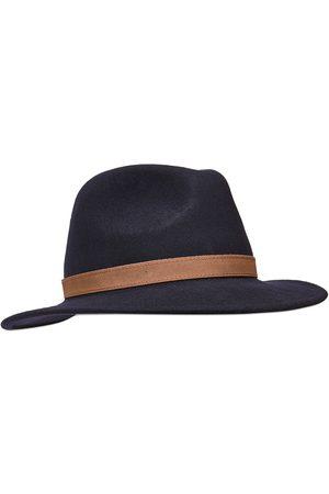 Wigens Bosco Hat Accessories Headwear Hats