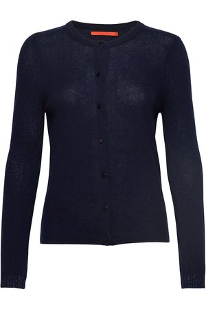 Coster Copenhagen Cashmere Cardigan Stickad Tröja Cardigan