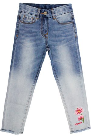 MONNALISA Jeans