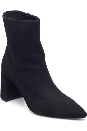 Billi Bi Booties 5143 Shoes Boots Ankle Boots Ankle Boots With Heel