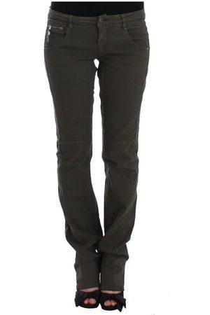 Costume National Slim leg jeans