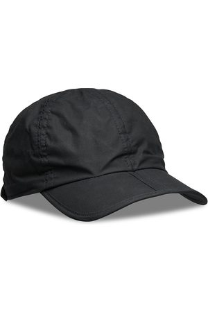 Wigéns Man Kepsar - Baseball Cap Accessories Headwear Caps