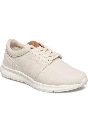 Björn Borg R500 Low Cvs W Låga Sneakers