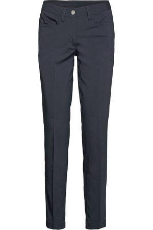 Abacus Lds Cleek Stretch Trousers Sport Pants