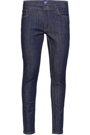 Denim project Mr. Red Skinny Jeans
