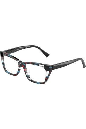 ALAIN MIKLI Glasses Oa3111