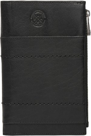 SDLR Kyle Accessories Wallets Classic Wallets