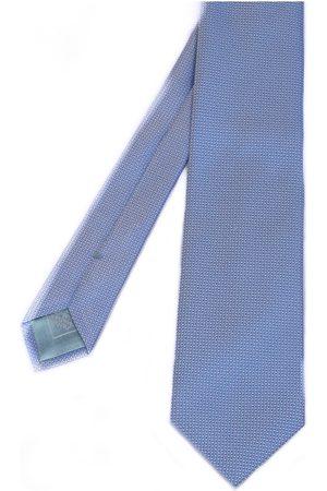 BRIONI Man Slipsar - Tie