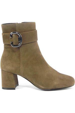 Bibi Lou Kvinna Klackar - Heeled Shoes