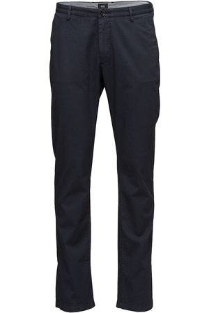 HUGO BOSS Rice3-D Chinos Byxor