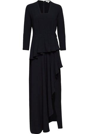Dagmar Jazmin Maxiklänning Festklänning