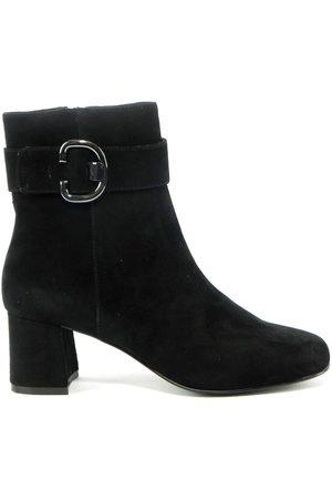 Bibi Lou Heeled Shoes