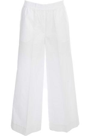 P.a.r.o.s.h. Trousers