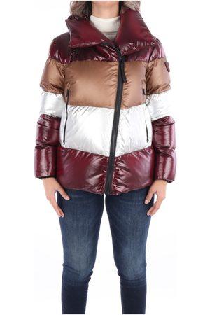 Rossignol Rliwj81 Short Jacket