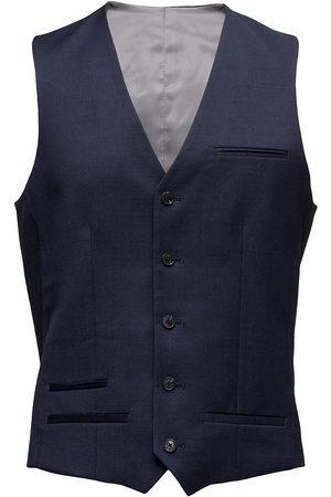 Matinique Man Kostymer - Breck Kostymväst